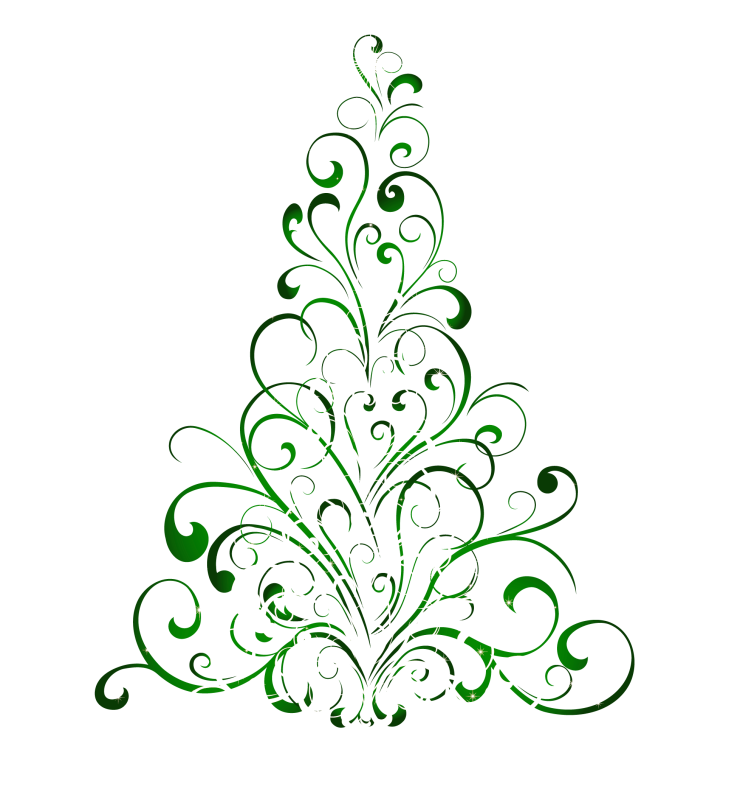 Public domain christmas clipart picture freeuse library 28+ Collection of Microsoft Clipart Public Domain   High quality ... picture freeuse library