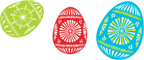 Public domain easter egg clipart clip free Free Easter Egg Clipart - Public Domain Holiday/Easter clip ... clip free