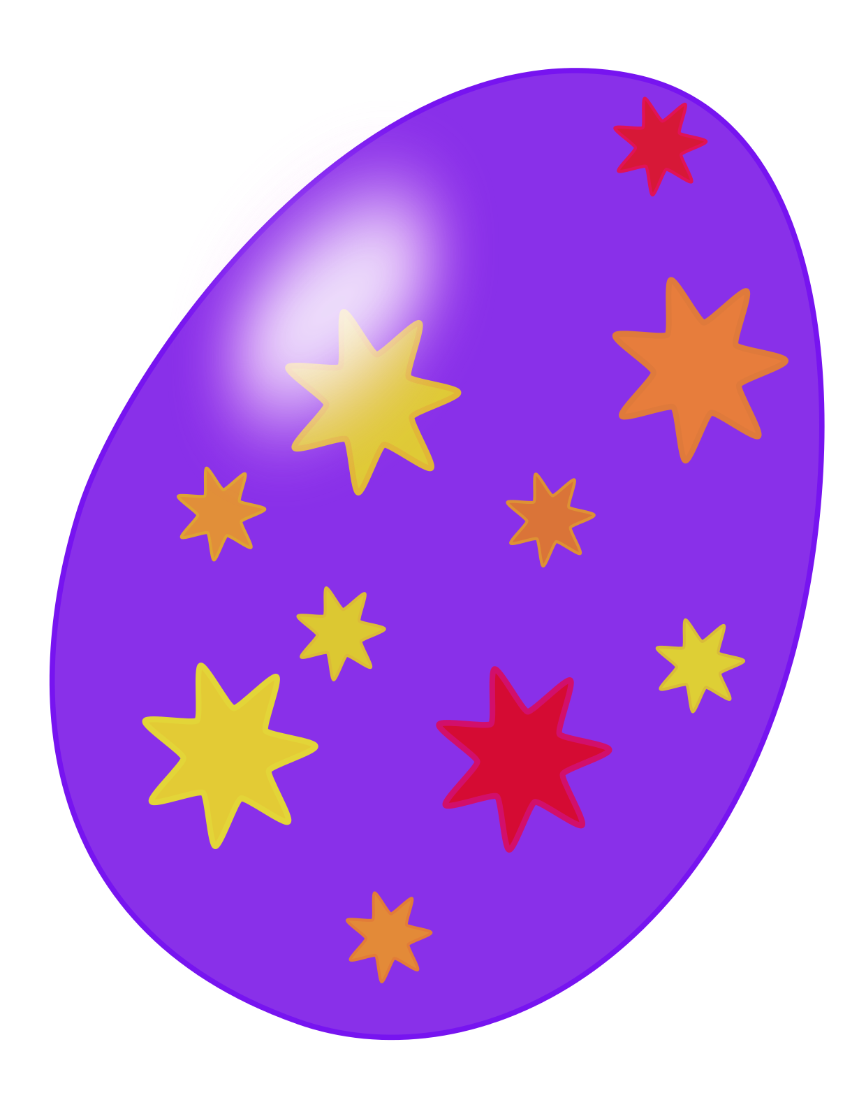 Public domain easter egg clipart graphic library download Free Easter Egg Clipart, Download Free Clip Art, Free Clip ... graphic library download