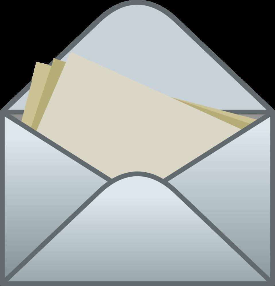 Public domain envelope clipart clip art library download Public Domain Clip Art Image   Envelope 2   ID ... clip art library download