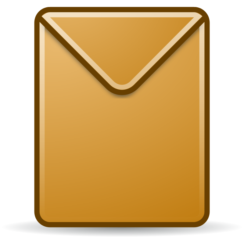 Public domain envelope clipart svg transparent download Free To Use & Public Domain Envelope Clip Art - Cliparts.co svg transparent download