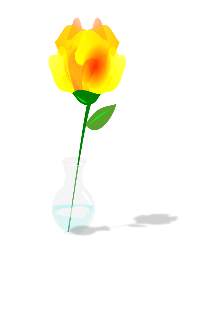 Public domain flower clipart image library library Road Clipart Png. Blank Roadsign With Road Clipart Png. Top ... image library library
