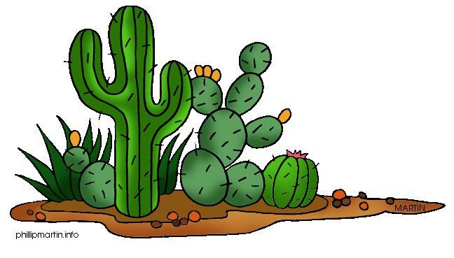 Public domain plant images clip art black and white download Free cactus clipart public domain plant clip art images and 4 ... clip art black and white download