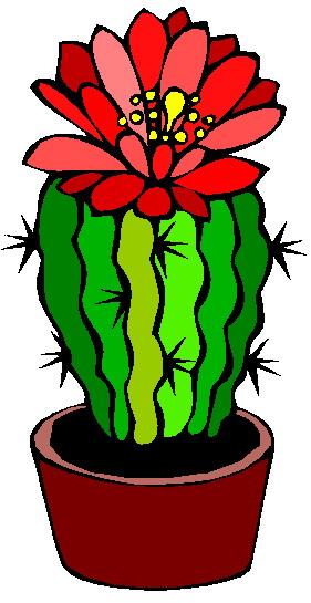 Public domain plant images image royalty free download Free cactus clipart public domain plant clip art images and image ... image royalty free download