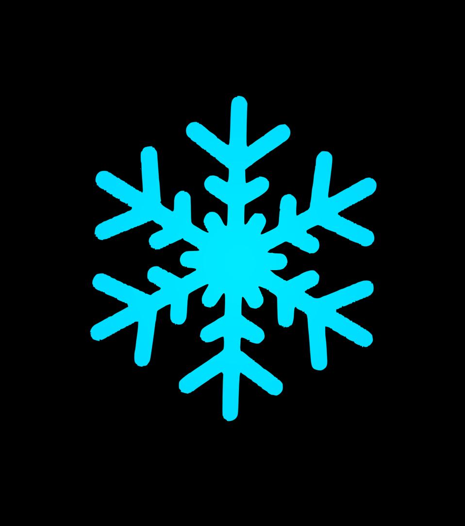 Public domain snowflake clipart picture download Public Domain Clip Art Image | snow flake 4 | ID: 14026717213053 ... picture download
