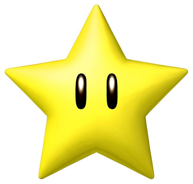 Public domain star clipart jpg royalty free library Images Of A Gold Star | Free download best Images Of A Gold ... jpg royalty free library