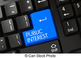 Public interest clipart image royalty free library Public interest Illustrations and Clip Art. 525 Public ... image royalty free library
