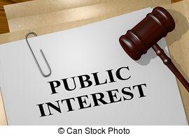Public interest clipart banner black and white library Public interest Illustrations and Clip Art. 525 Public ... banner black and white library