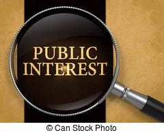 Public interest clipart clipart transparent stock Public interest Illustrations and Clip Art. 525 Public ... clipart transparent stock