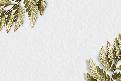 Public pictures domain free bronze fern on black backround clipart jpg royalty free library Royalty Free Iron Stock Photos | rawpixel jpg royalty free library