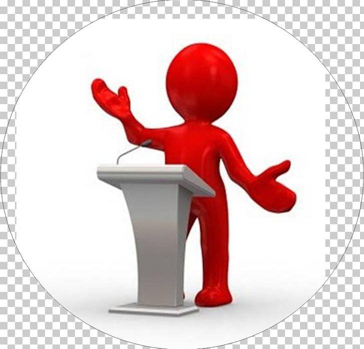 Public speaking clipart banner royalty free download Public Speaking Speech Presentation PNG, Clipart ... banner royalty free download