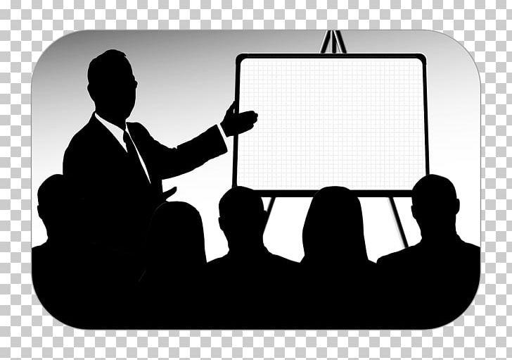 Public speaking clipart clipart transparent Public Speaking Communication PNG, Clipart, Anxiety, Art ... clipart transparent