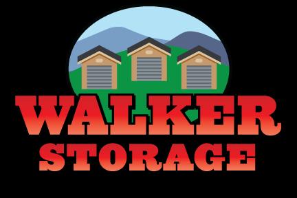 Public storage logo clipart clip royalty free stock Home - Walker Storage - Mini Storage in Hayesville North ... clip royalty free stock