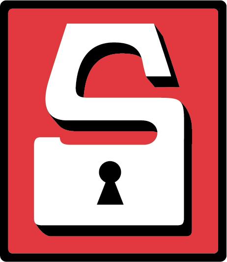 Public storage logo clipart svg freeuse library Security Public Storage svg freeuse library