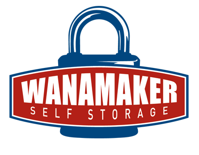 Public storage logo clipart clipart download Storage Units in Indianapolis, IN | American Self Storage ... clipart download