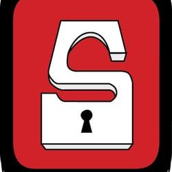 Public storage logo clipart clip art transparent Security Public Storage - Self Storage - 13650 Imperial Hwy ... clip art transparent