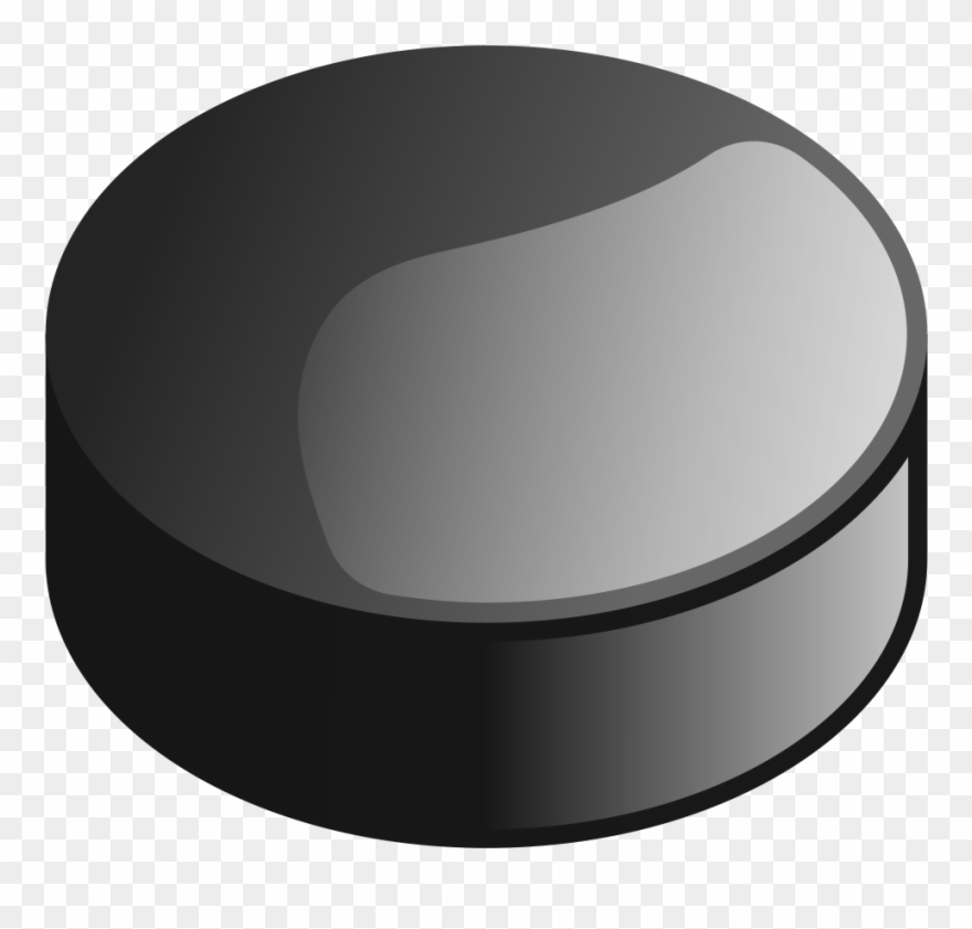 Puck clipart image freeuse stock Fileice Hockey Puck - Wikimedia Commons Clipart (#53429 ... image freeuse stock