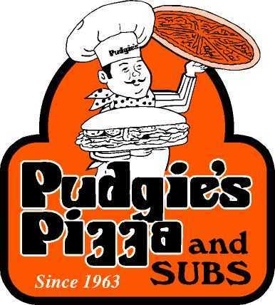 Pudgies clipart clip royalty free Pudgies Ithaca | Often Imitated, Never Duplicated clip royalty free