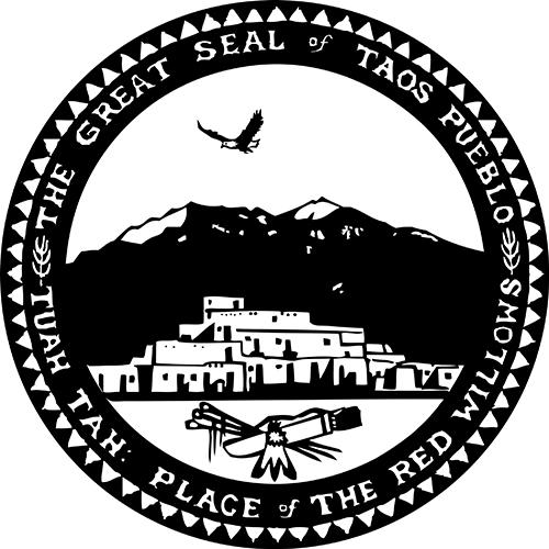 Pueblo settler clipart black and white sillouette png transparent 19 Pueblos – Indian Pueblo png transparent