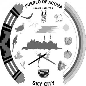 Pueblo settler clipart black and white sillouette picture transparent 19 Pueblos – Indian Pueblo picture transparent