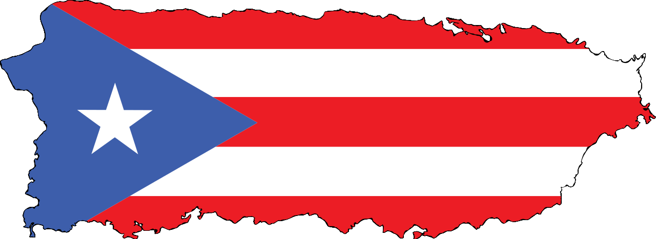 Puerto rico baseball clipart jpg royalty free download This Video of Children From Puerto Rico Cheering When The Power ... jpg royalty free download