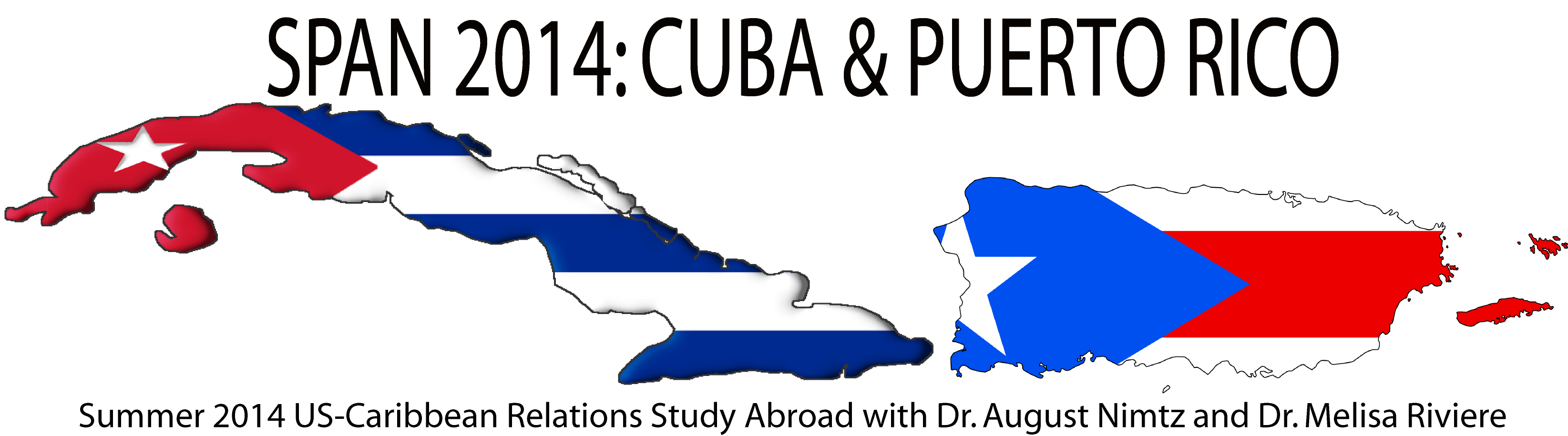 Puerto rico baseball clipart clipart free library SPAN 2014 Summer Study Abroad on US-Caribbean Relations in Cuba and ... clipart free library