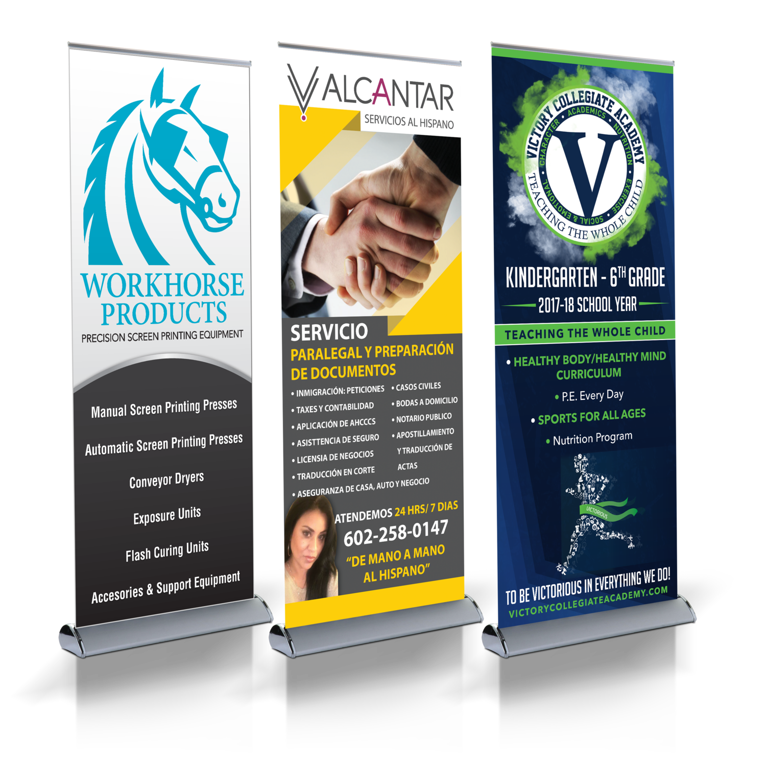 Pull up banner clipart png royalty free Pull up banner designs clipart images gallery for free ... png royalty free