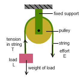 Pulley examples png stock Pulley | What is a Pulley | Pulley Examples | Physics@TutorVista.com png stock