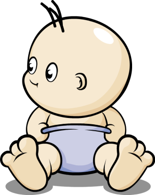 Pulling up pants clipart graphic Pull Up Pants Clipart 26563 - Clip Art Library graphic