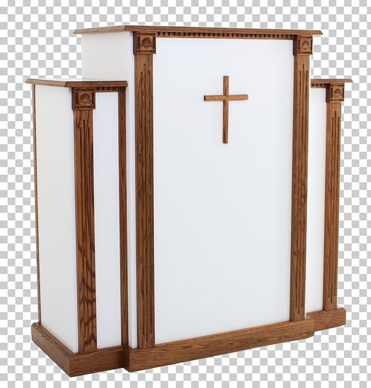 Pulpit clipart banner royalty free download Church Furniture Store Pulpit Church Furniture Store Altar ... banner royalty free download