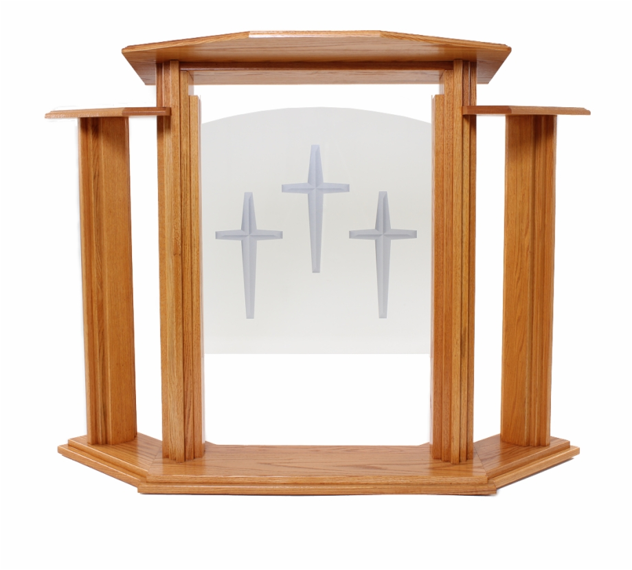 Pulpit clipart graphic freeuse download Church Pulpit Free PNG Images & Clipart Download #602449 ... graphic freeuse download