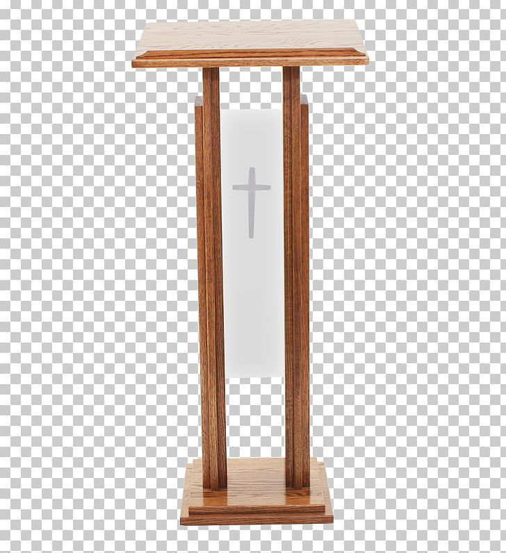Pulpit clipart royalty free library Table Furniture Pulpit Wood Lectern PNG, Clipart, Altar ... royalty free library