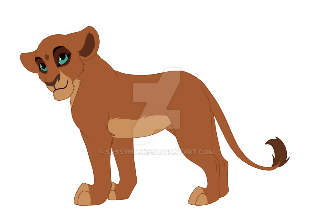 Puma cat eye clipart svg royalty free library Nala15 Contest entry by SassyHonks on DeviantArt svg royalty free library