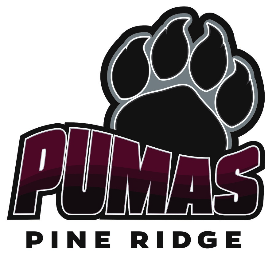 Puma energy clipart graduate program png freeuse stock Current Newsletter - Pine Ridge Secondary School png freeuse stock