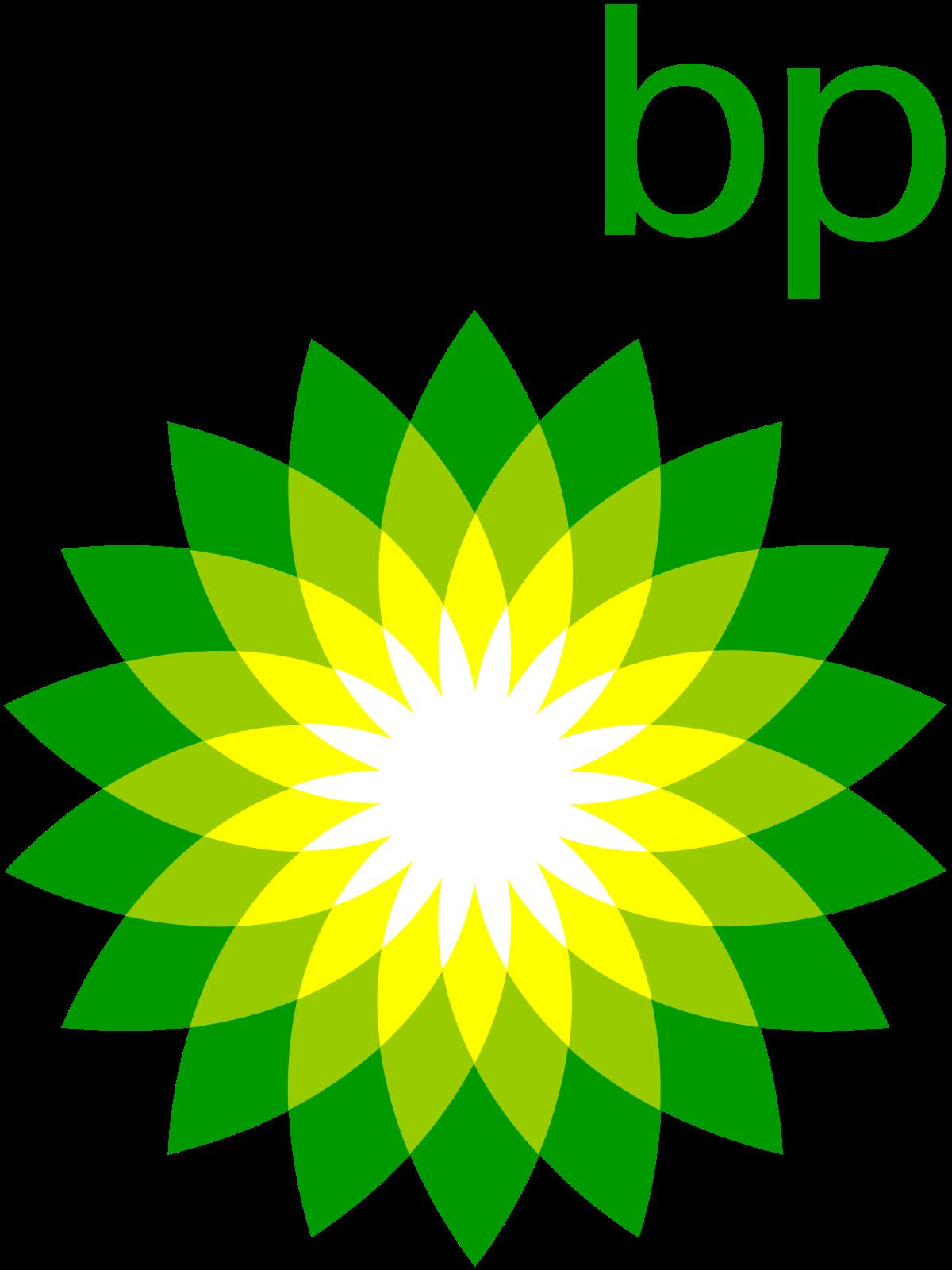 Puma energy clipart job vacancies clipart freeuse download BP - Wikipedia clipart freeuse download