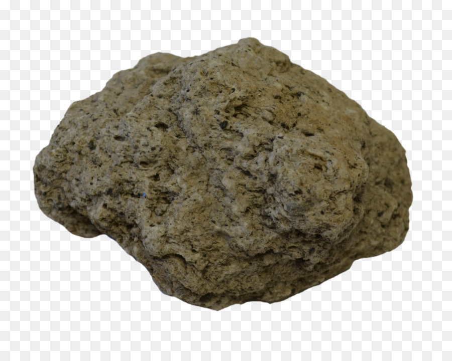 Pumice clipart image library library Volcano Cartoon clipart - Rock, Volcano, Marble, transparent ... image library library