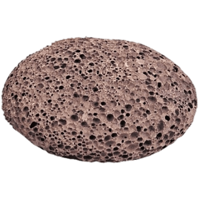 Pumice clipart jpg black and white stock Pumice Stone transparent PNG - StickPNG jpg black and white stock