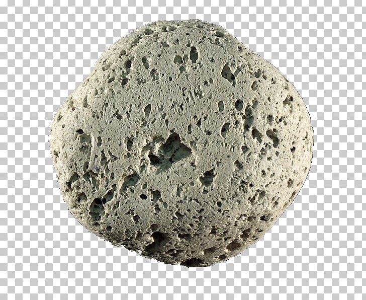 Pumice clipart png black and white library Pumice Igneous Rock Volcanic Rock Vesicular Texture PNG ... png black and white library