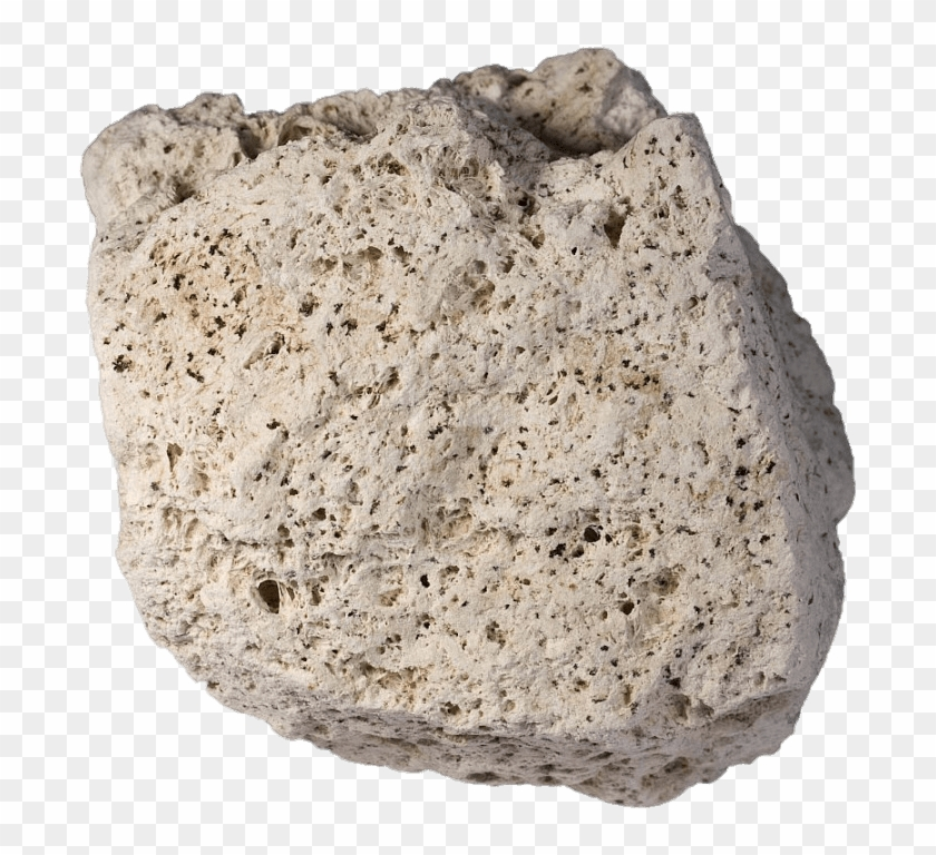 Pumice clipart clip art royalty free Download Natural Pumice Stone Transparent Png - Pumice Rock ... clip art royalty free