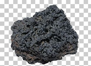 Pumice clipart png black and white library Pumice Raft Rock Scoria Volcano PNG, Clipart, Assam Tea ... png black and white library