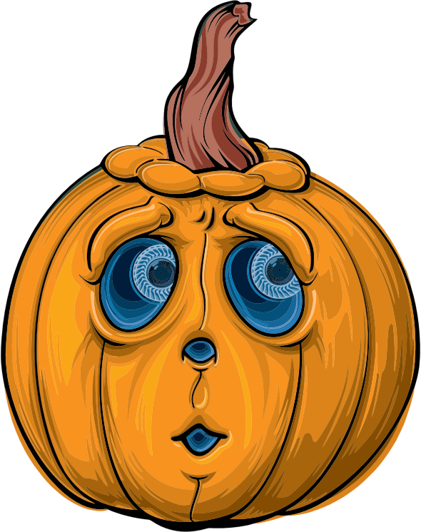 Pumpkin and gourd clipart transparent Smashed Pumpkin Clipart | Free download best Smashed Pumpkin Clipart ... transparent