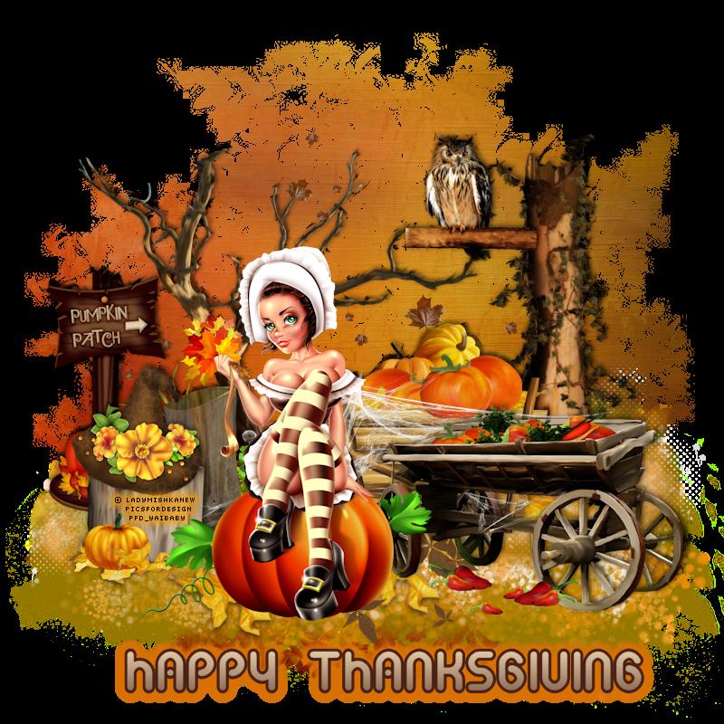Pumpkin patch signs clipart png jpg freeuse PUMPKIN | THANKSGIVING TAGS & TUBES | Pinterest | Thanksgiving jpg freeuse