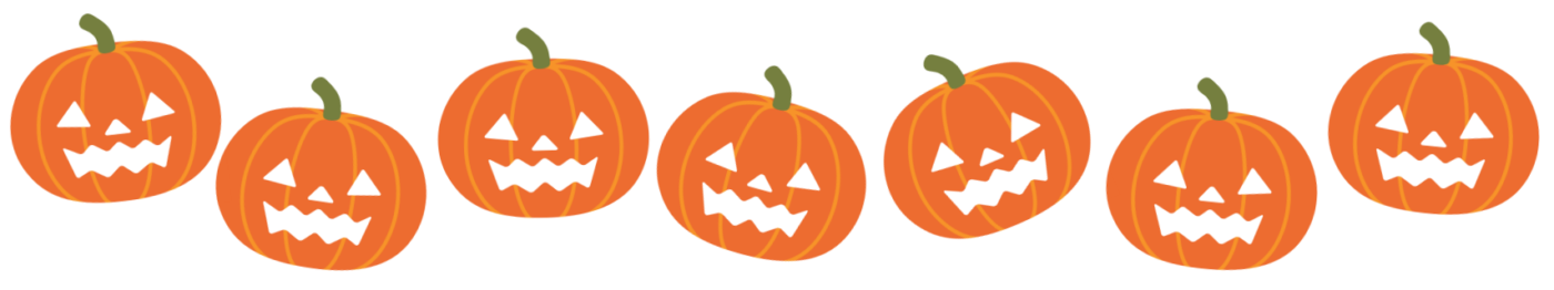 Pumpkin banner clipart svg freeuse library Beyond The Moments Archives - Matthew LeBroke svg freeuse library