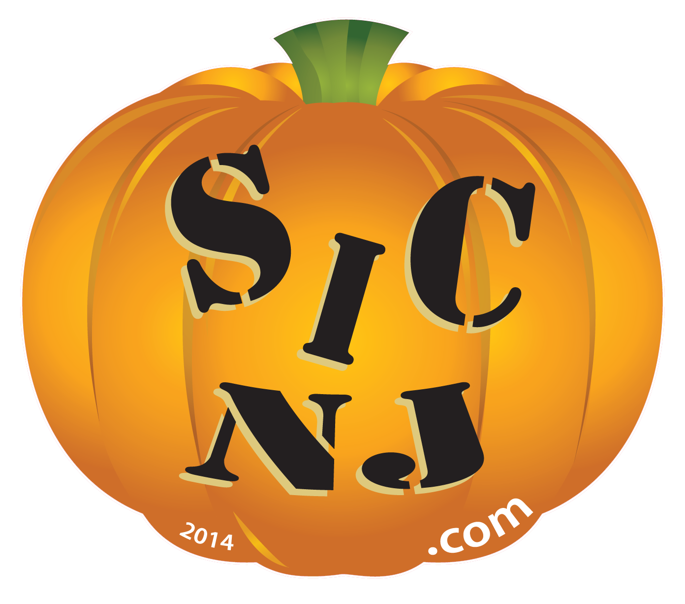Pumpkin banner clipart banner free library AtTheShore.com - Promotional Teeshirts & Car Magnets - attheshore.com banner free library