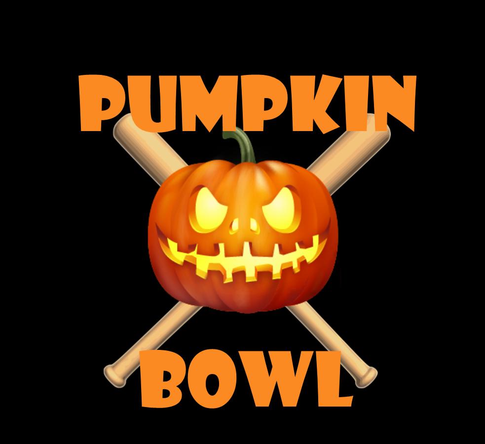 Pumpkin bowl clipart picture transparent download Dedham Girls Softball League - Catch It picture transparent download