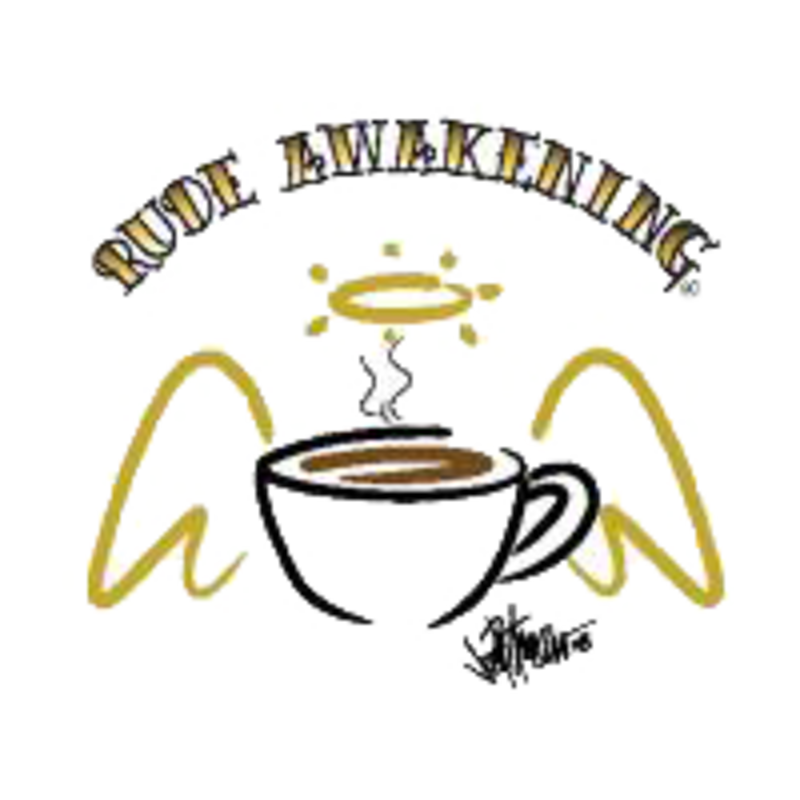 Pumpkin cappuccino clipart image transparent download Rude Awakening Coffee House Delivery - 227 Hay St Fayetteville ... image transparent download