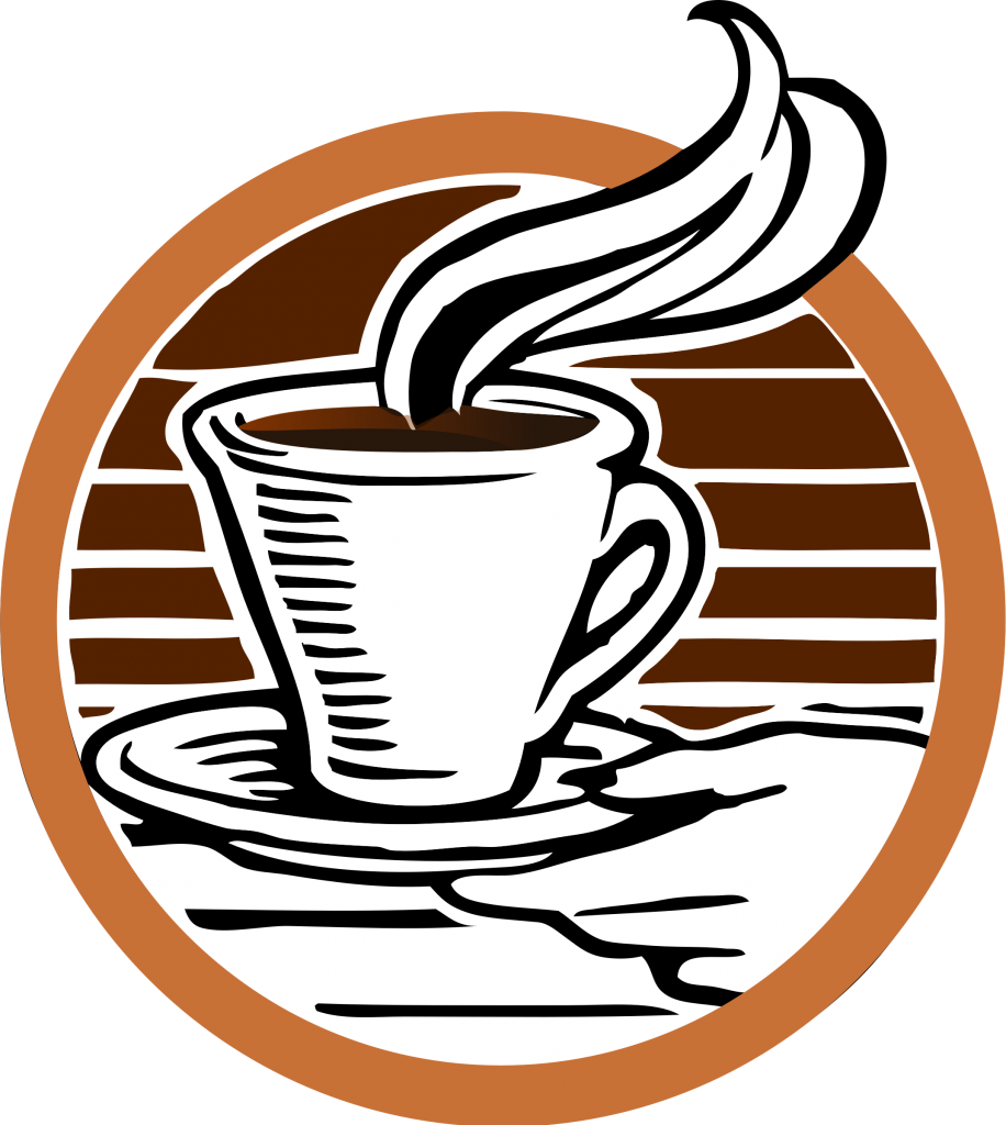Pumpkin cappuccino clipart png freeuse Coffee Technique - Everything About Coffee png freeuse