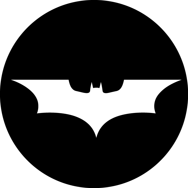 Pumpkin carving clipart free image royalty free download Free Free Batman Pumpkin Stencil, Download Free Clip Art, Free Clip ... image royalty free download