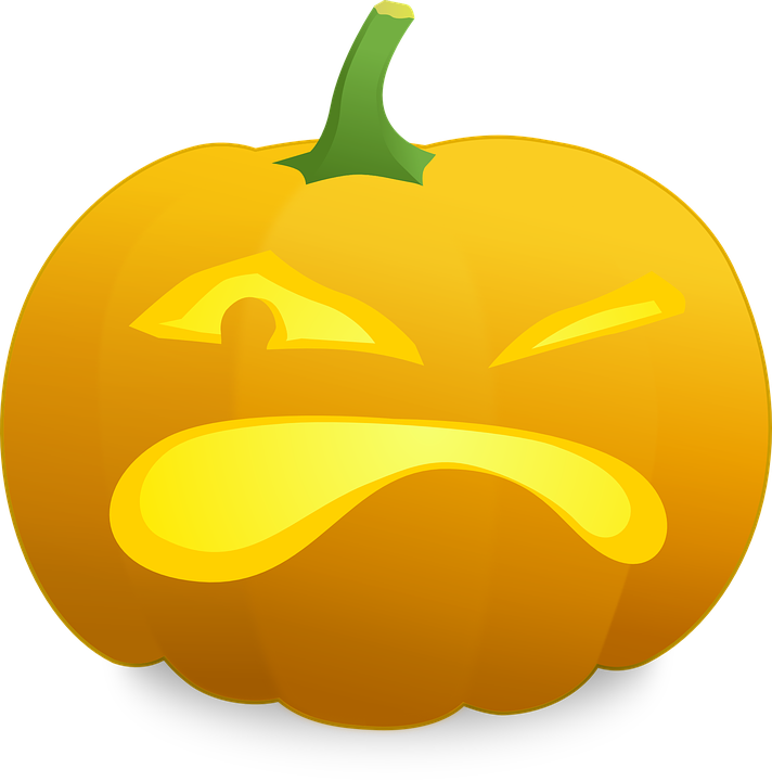 Pumpkin line clipart picture free stock Smiley Clipart pumpkin - Free Clipart on Dumielauxepices.net picture free stock