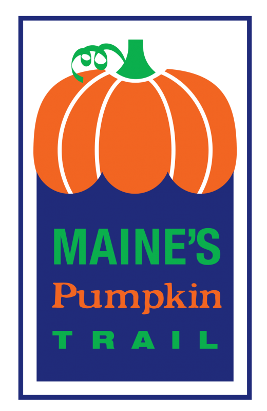 Pumpkin font clipart image free stock Fall Foliage Festival pumpkin carving judges and contest prizes ... image free stock